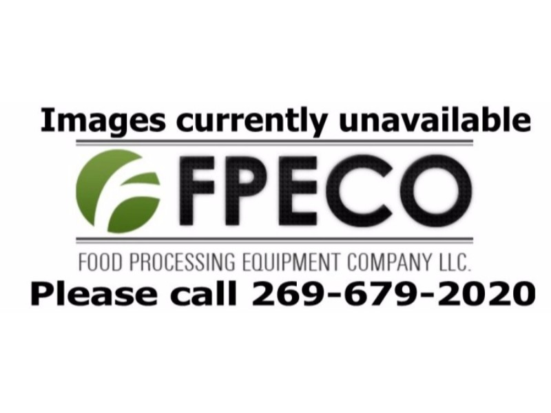 Brands | Food Processing Equipment Company LLC